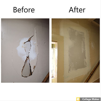 before after drywall.jpg