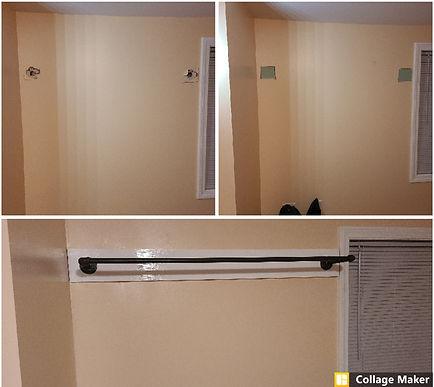 Wall hung closet rod.jpg