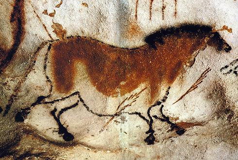 Lascaux.Pony.photo1.jpg
