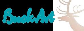 BuckArt.banner.logo.png