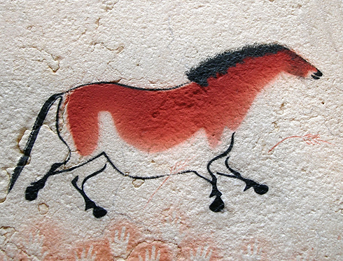 L.Horse.Large.marble.11.card.tif