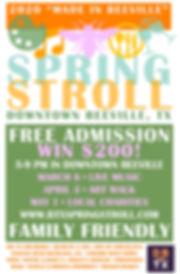 Spring Stroll 2020 Poster.jpg