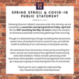 Spring Stroll Statement.png