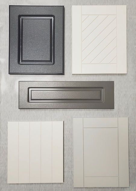 website image random doors fronts.jpg