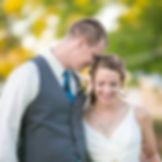 Wedding Films Button