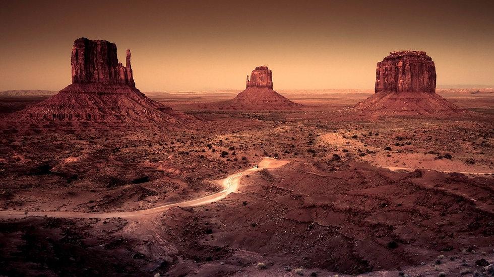 ws_Arizona_Monument_&_Valley_2560x1440.j