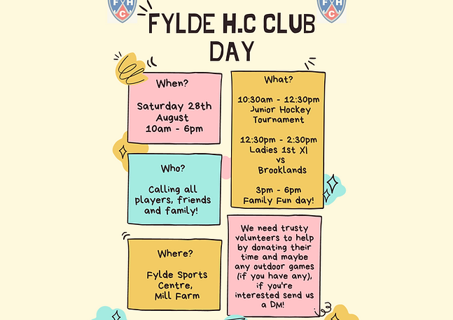 Copy of Club weekend - poster.png