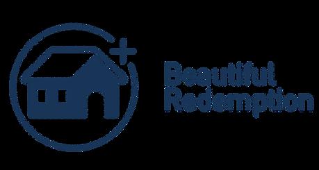 logo-wip-1024x546.png