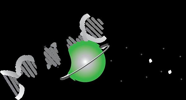 logo.final.png