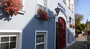 Tralee Town House B&B