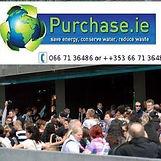 purchase-ie-718x523.jpg