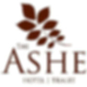 The Ash Hotel Tralee
