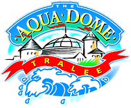 The Aqua Dome Tralee