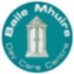 Bhaile-Mhuire-new-logo-180px.png