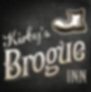 brogue-1.jpg