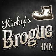 The Brogue Inn Tralee