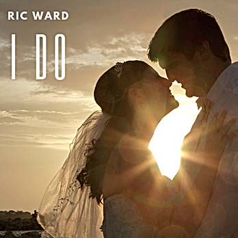 Ric Ward - CD Cover7 - I Do.png