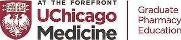 UCM_Logo_graduate_pharmacy_education_ful
