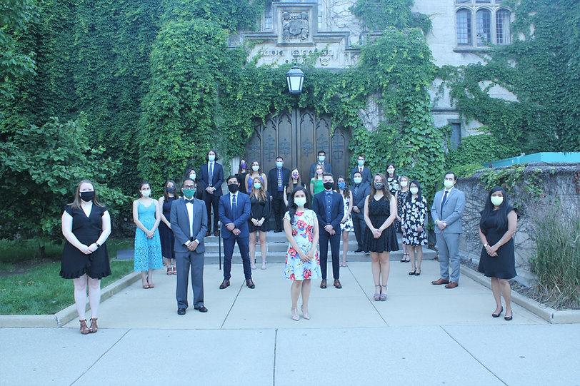 Graduation Composite_2020