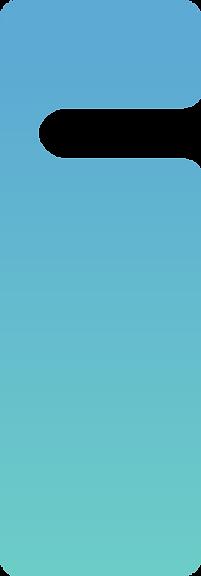 Symbol 1 – 2@2x.png