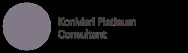 Platinum+KonMari+Consultant.png