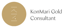 לוגו קון מארי