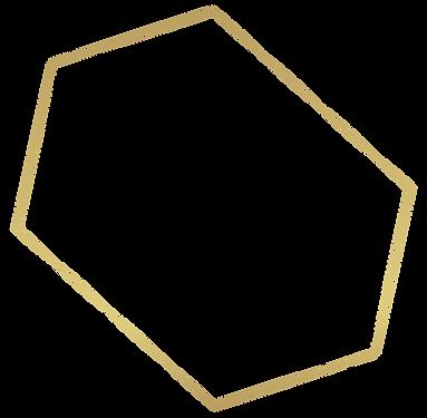element 3.png