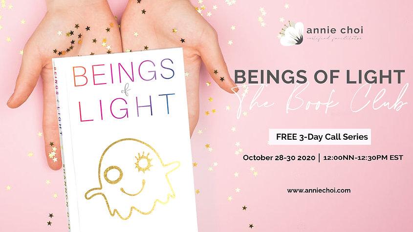 Beings of Light Banner.jpg