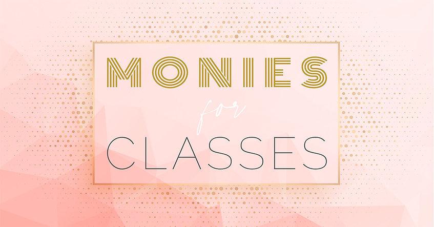 monies for classes website.jpg