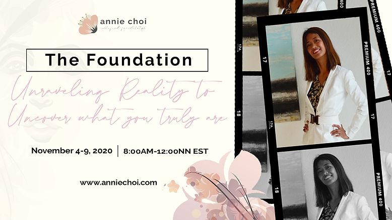 The Foundation (November 4-9).jpg