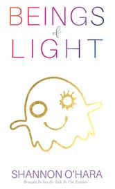 beings-of-light.jpg