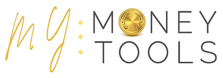 money tools banner.jpg