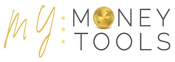 money tools banner.jpg