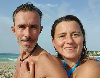 us beach.jpg