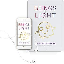 beings-of-light-audio.jpg