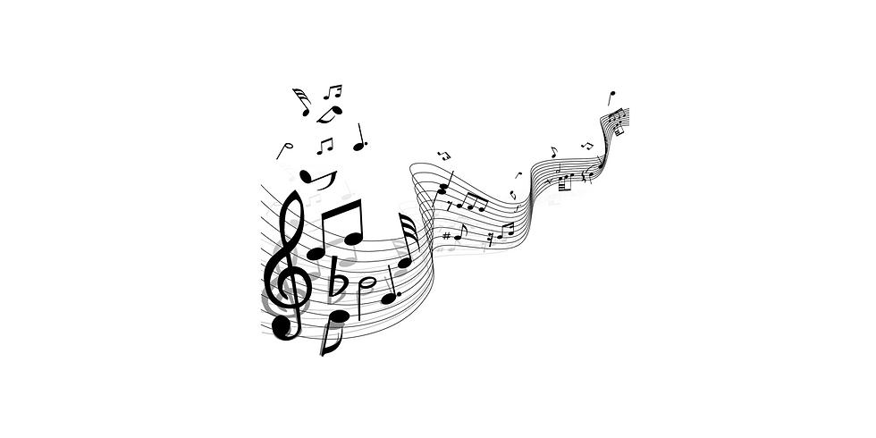 symphony 5.png