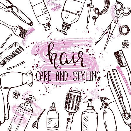 AdobeStock_226007210 (hair-care_styling)