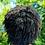 Thumbnail: Proppa Poppin Curlz Kit (8oz)