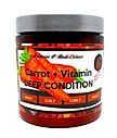 Carrot - Vitamin Deep Condition 2 (3).jp