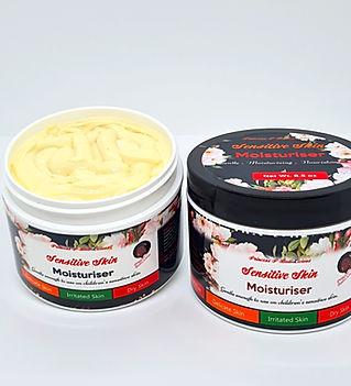 Sensitive Skin Moisturiser.jpg