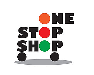 one stop shop sign.jpg