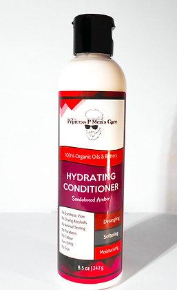 Men Hydrating Conditioner
