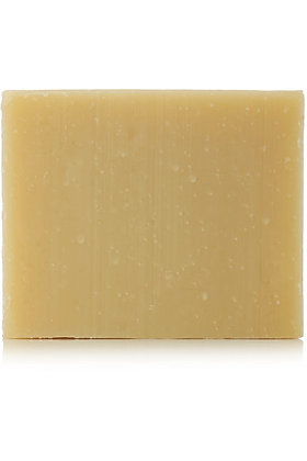 HAIR-Yurveda Shampoo Bar