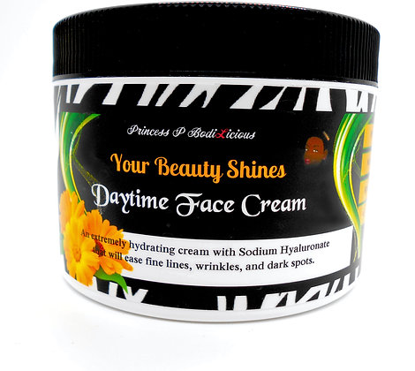 Daytime Face Cream (9 oz)