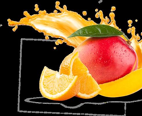 Fruit Acids Complexsplash.png