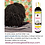 Thumbnail: Charcoal Mineral Clay CleanZer (8oz)