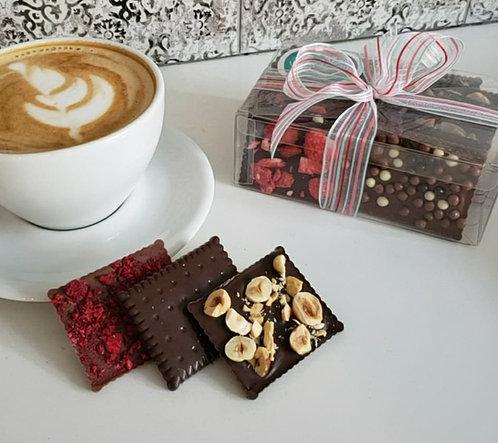 Ti-Beurre Chocolat