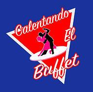 CALENTANDO EL BUFFET.jpg