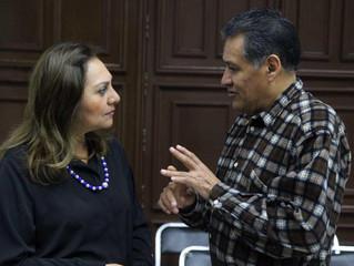 Inicia Comisión de Salud mesas sobre legalización y despenalización del aborto en Michoacán