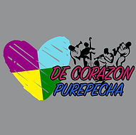 DE CORAZON PUREPECHA.jpg